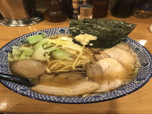 inzai-ramen