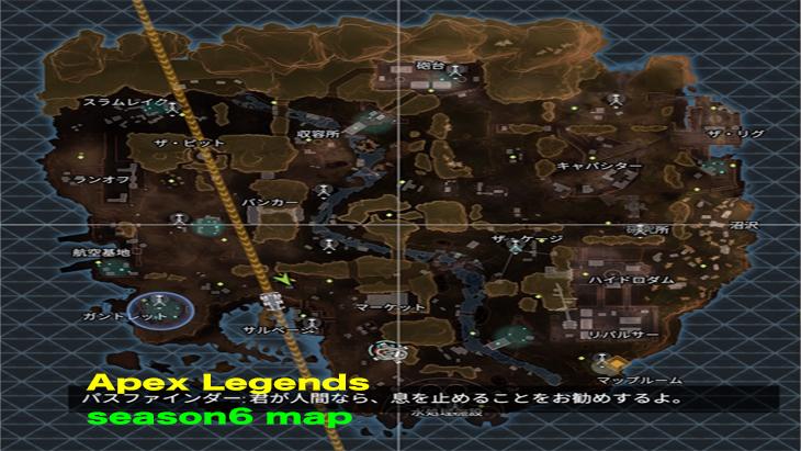 apex-kingscanyon6map