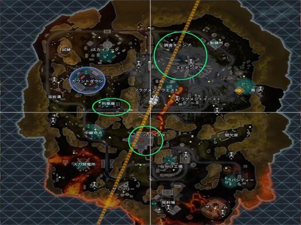 WorldsEdge-fight-spot